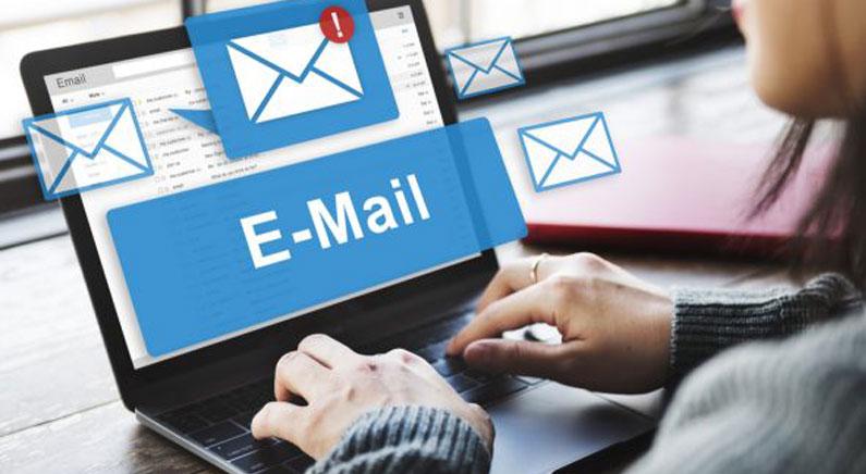 آموزش ساخت پاسخگویی خودکار ایمیل ها در هاست سی پنل