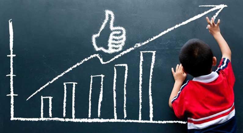 ترفند افزایش بازدید سایت
