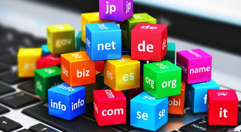 آموزش ساخت Addon Domain در هاست سی پنل