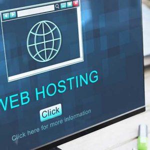 هاست چیست,هاستینگ,میزبانی وب