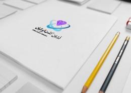 طراحی لوگو,آرم و لوگو,لوگو و آرم,سفارش لوگو,سفارش طراحی لوگو,طراحی لوگو حرفه ای,طراحی حرفه ای لوگو,سفارش طراحی لوگو حرفه ای,سفارش طراحی حرفه ای لوگو,طح لوگو,ساخت لوگو,سفارش ساخت لوگو,لوگو ارزان,لوگو شرکتی,لوگو شرکت ها,لوگو وب سایت,طراحی لوگو ارزان,طراحی لوگو رایگان,لوگوی فارسی ,لوگو برای کارخانه جات ,لوگو فارسی ,انواع آرم و لوگو ,طراحی لوگو فارسی آنلاین رایگان, طراحی لوگو فارسی آنلاین, طراحی لوگو فارسی رایگان, طراحی لوگو فارسی آنلاین رایگان, طراحی لوگو با اسم فارسی, طراحی لوگو دانشگاهی, طراحی لوگو انجمن ها, طراحی لوگو بانک ها, طراحی لوگو اصناف طراحی لوگو سازمان ها, طراحی لوگو شخصی, طراحی لوگو هنری, آموزش طراحی لوگو, دانلود نرم افزار طراحی لوگو, دانلود نرم افزار طراحی آسان لوگو, دانلود نرم افزار ساخت لوگو, دیزاین لوگو, کریت لوگو, دانلود نرم افزار لوگو دیزاین استدیو,انولع آرم و لوگو