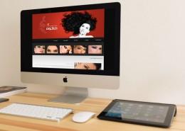 طراحی سایت سالن زیبایی,طراح وب, طراح سایت, طراح وب سالن زیبایی,طراحی وب سایت , ساخت سایت , طراحی وب , طراحی وب سایت سالن زیبایی ویدا, طراحی وب سایت , طراحی سایت آرایشگاه,طراحی سایت آرایشگاه ها , طراحی سایت سالن زیبایی , طراحی سایت آرایشی