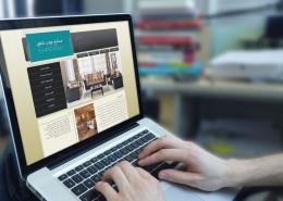 طراحی سایت مبلمان, طراحی سایت لوازم خانگی, طراحی سایت دکوراسیون,طراحی سایت ، طراحی وب سایت , ساخت سایت , ایجاد سایت , طراحی سایت حرفه , شرکت طراحی سایت , خدمات طراحی سایت , طراحی سایت ارزان,طراحی سایت مبل راستین