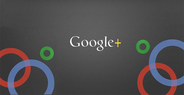 بک لینک گوگل