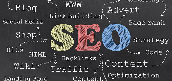 بهینه سازی سایت,بهینه سازی وبسایت,قیمت و هزینه بهینه سازی سایت,آموزش سئو و بهینه سازی سایت,بهینه سازی سایت با متخصص سئو,بهینه سازی سایت چیست,تعریف بهینه سازی سایت,سفارش بهینه سازی