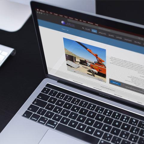 طراحی سایت شرکتی,طراحی وب سایت صنعتی, طراحی وب سایت, طراحی سایت,آموزش طراحی سایت صنعتی, بهینه سازی سایت, طراحی حرفه ای سایت, طراحی پرتال, طراحی فروشگاه اینترنتی, کارگاه های صنعتی,خدمات طراحی, طراحی وب سایت