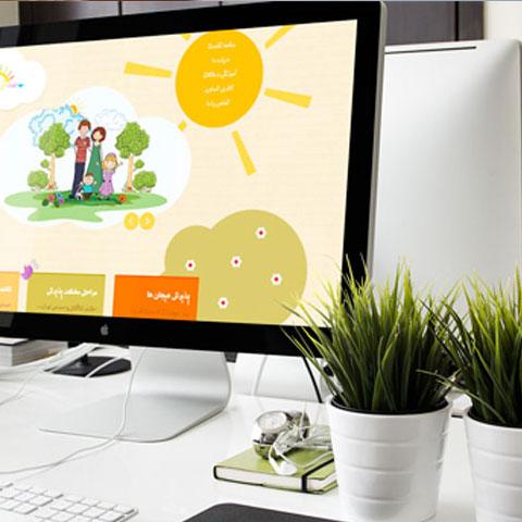 طراحی سایت مهدکودک, طراحی وب سایت, وب سایت مهد کودک,طراحی سایت مهد کودک و کودکستان,طراحی سایت برای مهد کودک, طراحی سایت ویژه مهد کودک, طراحی سایت مهد کودک, طراحی وب سایت برای مهد کودک, طراحی وب سایت برای کودکان, طراحی وب سایت تخصصی مهدکودک, طراحی سایت حرفه ای مهدکودک