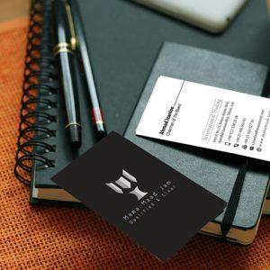 طراحی ست اداری,طراحی ست اوراق اداری,طراحی گرافیک,طراحی ست اداری مدرن,شرکت طراحی ست اداری,طراحی کارت ویزیت,طراحی پاکت نامه,طراحی سربرگ a4,طراحی اوراق اداری