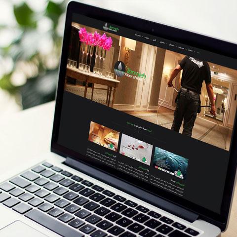 طراحی سایت شرکت, طراحی سایت, طراحی وب سایت, طراحی سایت اداره,طراحی سایت سفارشی, طراحی سایت اختصاصی,طراحی سایت شخصی,طراحی سایت سازمانی, سایت سازمانی,طراحی فروشگاه اینترنتی ،بهینه سازی سایت, بازاریابی اینترنتی، طراحی پرتال