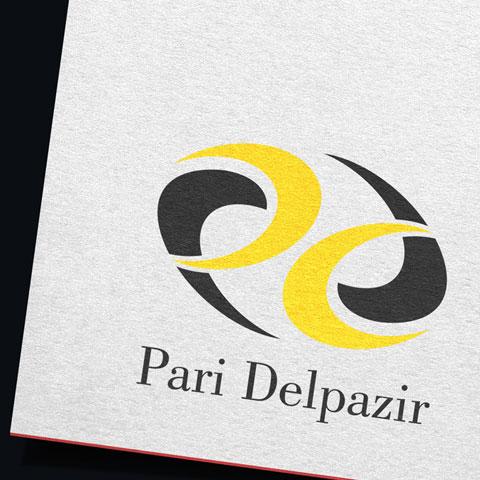 طراحی لوگو، طراحی آرم, شرکت طراحی آرم, شرکت طراحی لوگو و آرم, طراحی تایپو گرافی, طراحی نشان