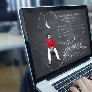 طراحی سایت شخصی,طراحی وب سایت شخصی,طراحی حرفه ای سایت, طراحی پرتال, طراحی فروشگاه اینترنتی, سایت شخصی, وب سایت شخصی, طراحی سایت