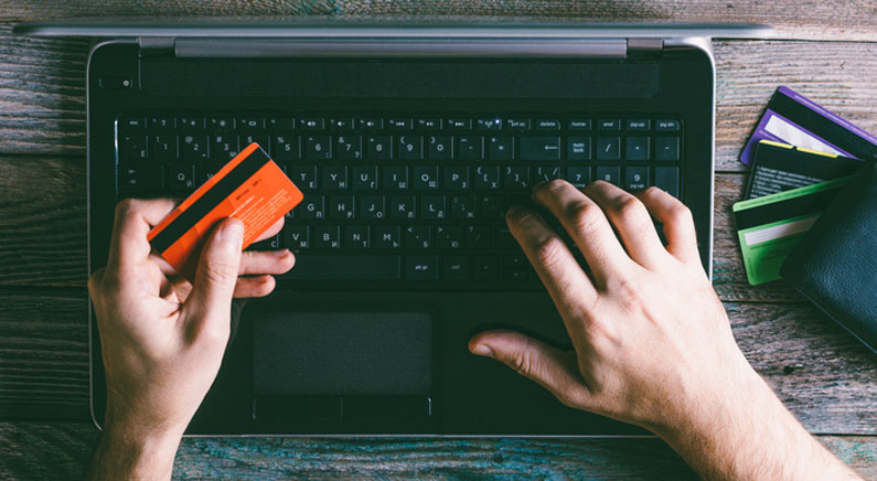 افزایش سرعت سایت فروشگاهی و فروشگاه اینترنتی