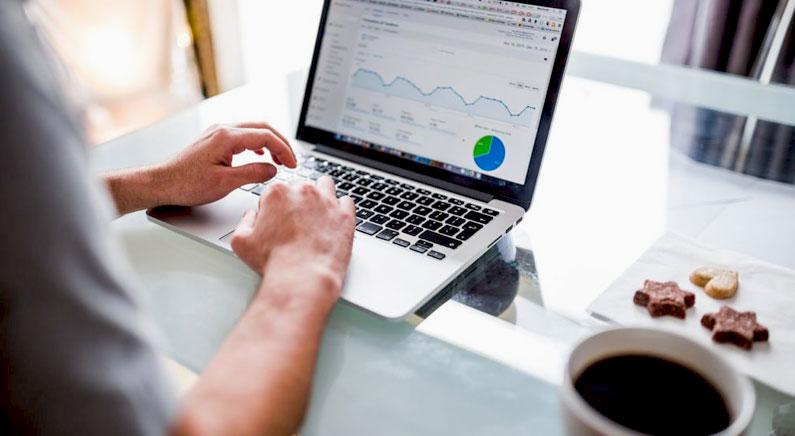 عوامل موفقیت در طراحی سایت
